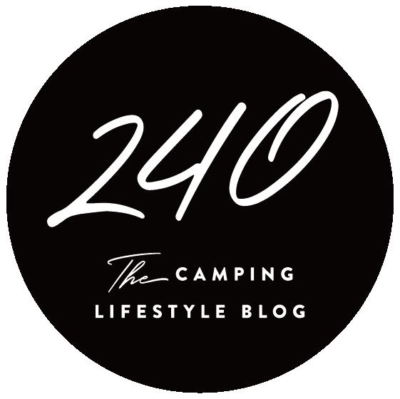 240CAMP | ソロキャンプ&ブッシュクラフトで人生をハックするアウトドアブログ